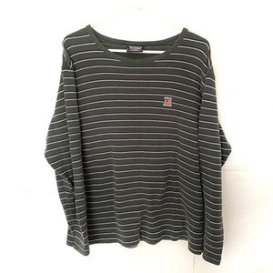 RL Polo Jeans thermal